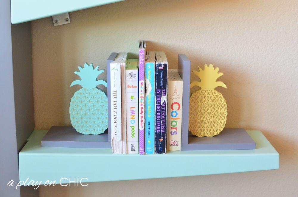 Kids-Playroom-Reading-Nook-01.jpg