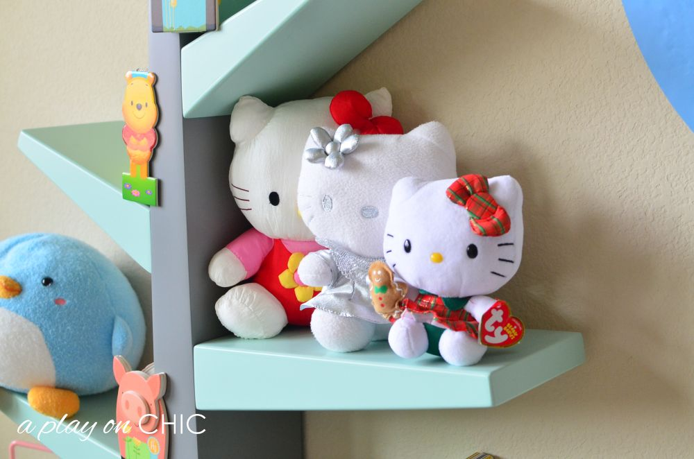 Kids-Playroom-Reading-Nook-25.jpg