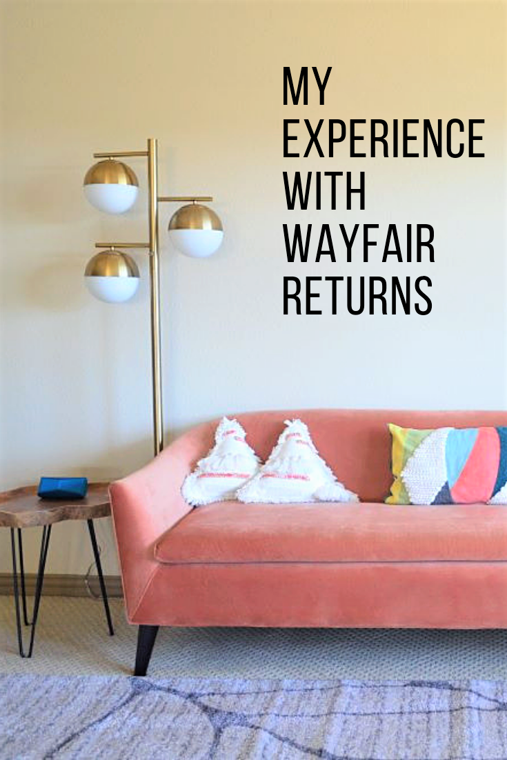 My Experience with Wayfair Returns.png