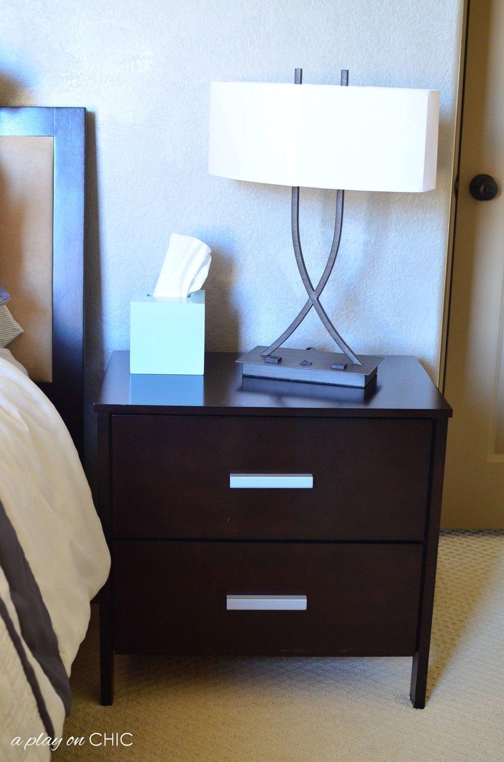 Transform-Guest-Room-into-Luxury-Retreat-12.jpg