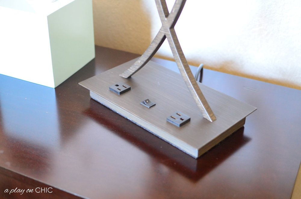 Transform-Guest-Room-into-Luxury-Retreat-11.jpg