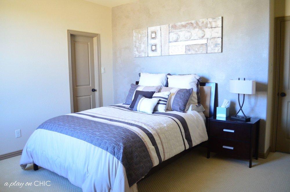 Transform-Guest-Room-into-Luxury-Retreat-01.jpg