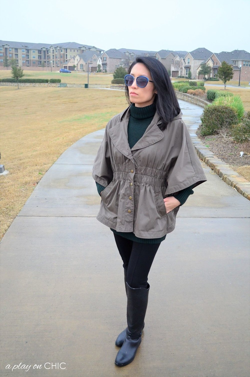 Rainy-Day-Outfit-Essentials-15.jpg