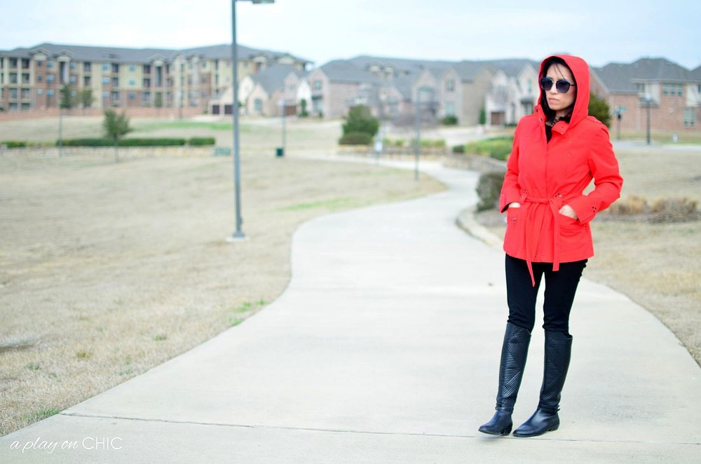 Rainy-Day-Outfit-Essentials-43.jpg