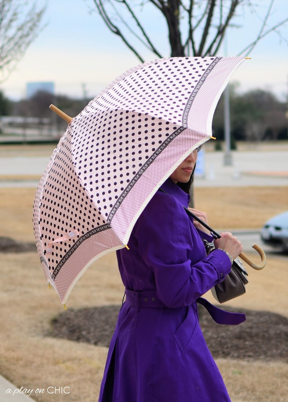 Rainy-Day-Outfit-Essentials-53.jpg