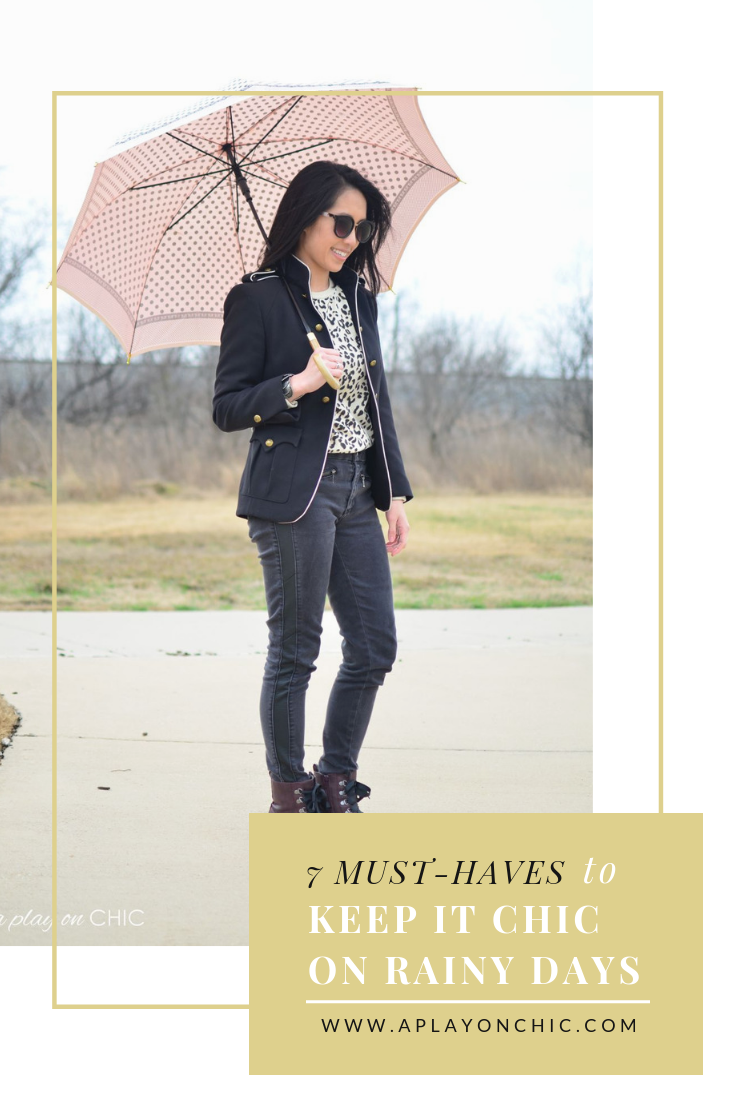 7 Must-Haves to-keep-it-Chic-on-Rainy-Days-2.png