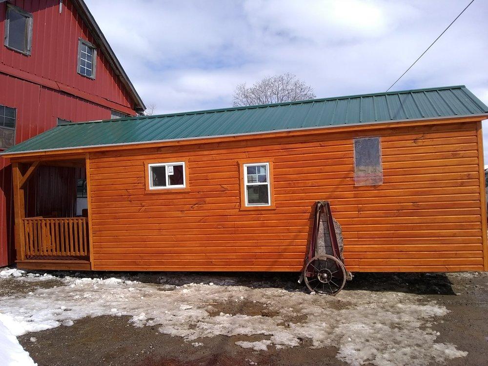 Amish-prefab-cabin-coyote.jpg