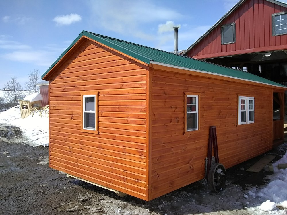amish-prefab-gable-cabin.jpg