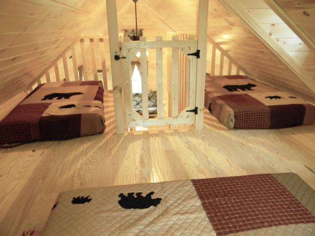 amish-moose-modular-home-floor-plans-loft.jpg