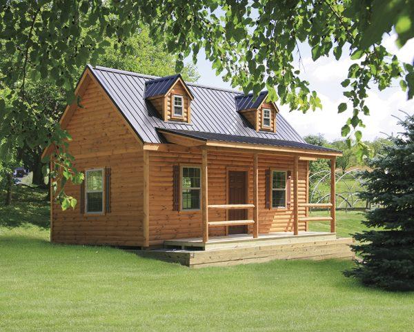 amish-prefab-cabins-moose.jpg