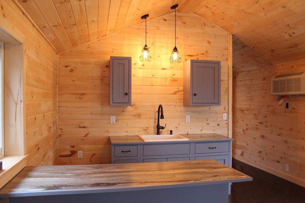 Amish-Prefab-Cabins.jpg
