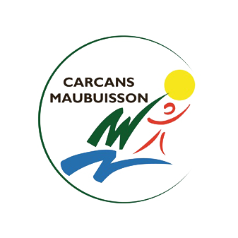 logo-couleur-carcans-maubuisson.png