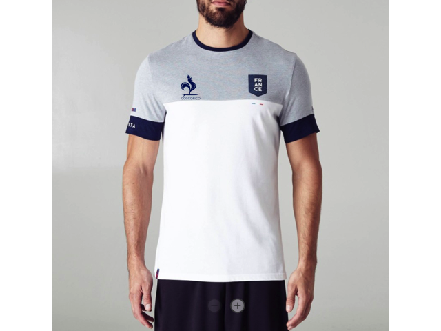 Maillot+France+Blanc.png