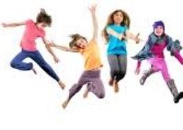Dance kiddies .jpg