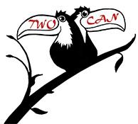 twocan_logo.jpg
