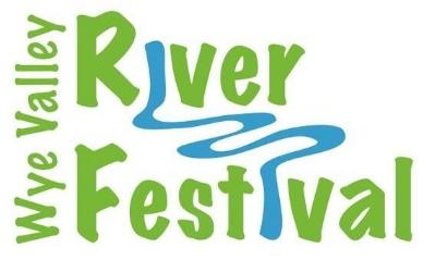 Wye-Valley-River-Festival-Logo-e1518692016967.jpg