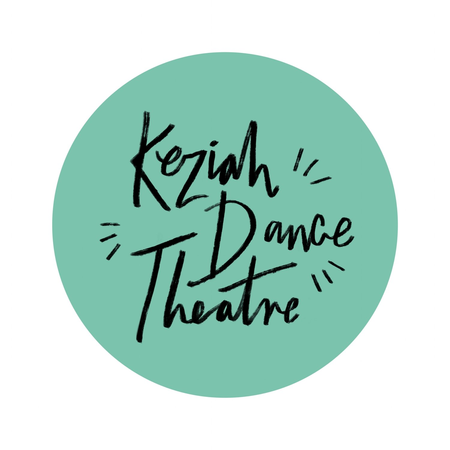 keziah dance theatre