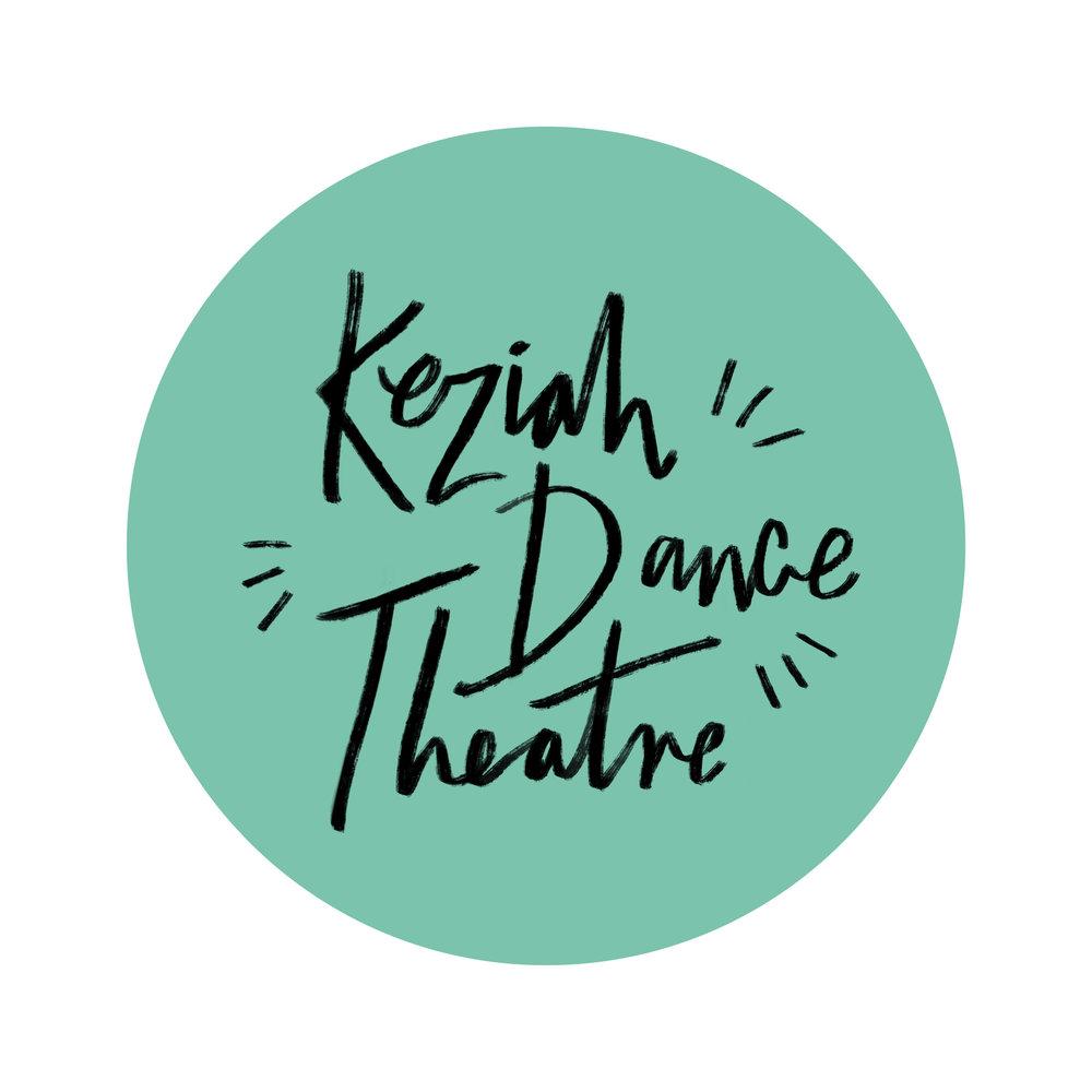 KDT_Logo_2018.jpg