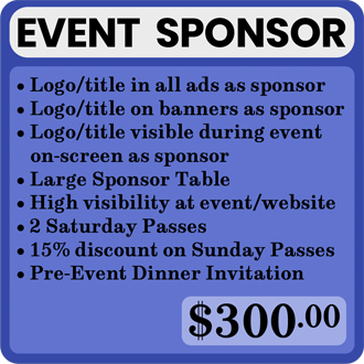 BirdLandWorldTourPurchaseButton-EventSponsor-Brooksville,Florida.png
