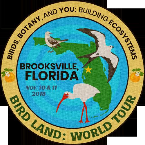 BirdLandWorldTour-FloridaLogo.png