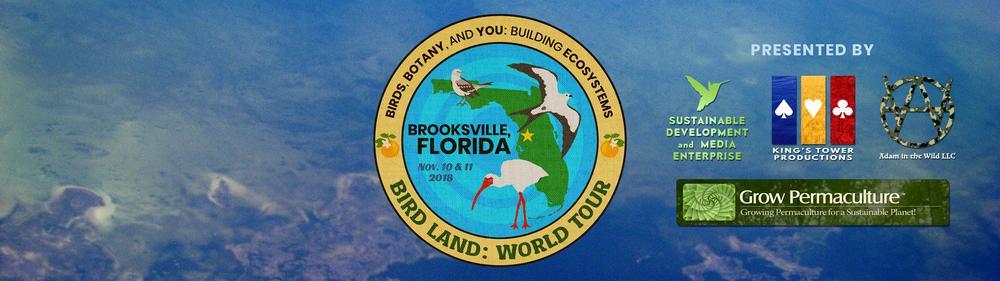 BirdLandWorldTour-FloridaBanner.png