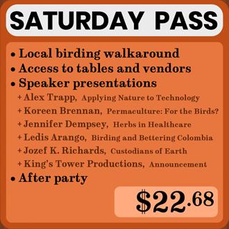 BirdLandWorldTourPurchaseButton-SaturdayPass-Brooksville,Florida.png