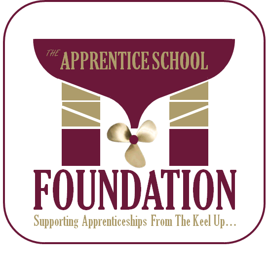 The Apprentice School Foundation