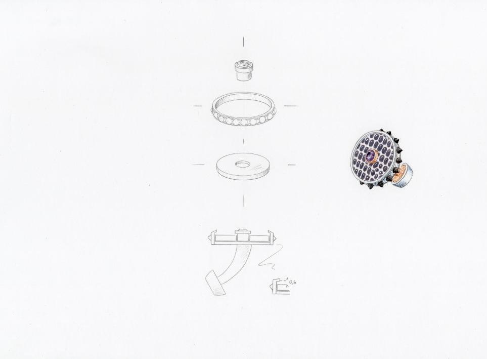 Invitaion Art of Luxury002_WEB.jpg