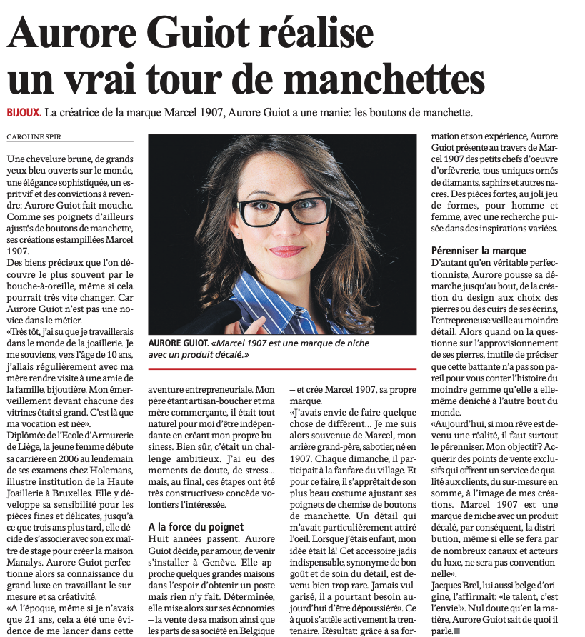 AGEFI-aurore-guiot-boutons-manchette-suisse-geneve.png