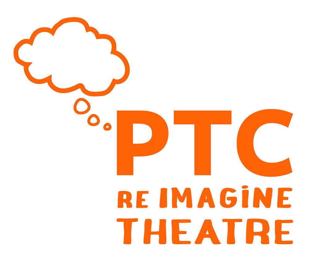 PTC Logo Colour.jpg