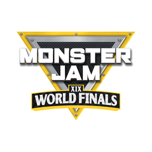 Monster Jam World Finals XIX