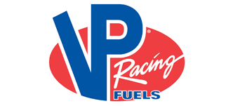 sponsor_vpracing_fuel.png