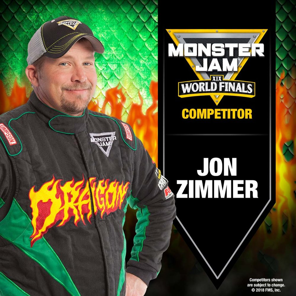 1802141-MJWF-Additional_Competitor_Graphics-JonZimmer.jpg