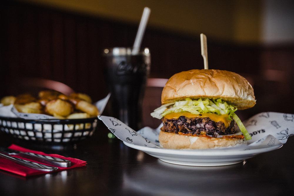 vegan-burger-takeaway-glasgow-buddys.jpg