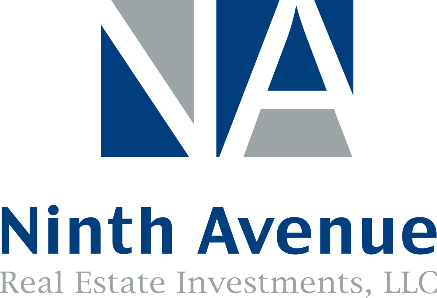 Ninth Avenue Real Estate