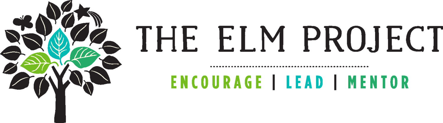 The ELM Project