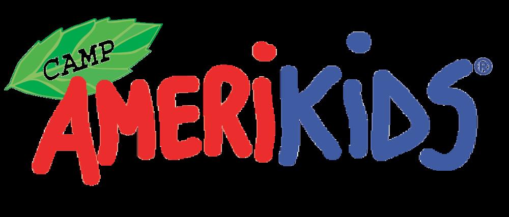 AmeriKids smooth Logo.png