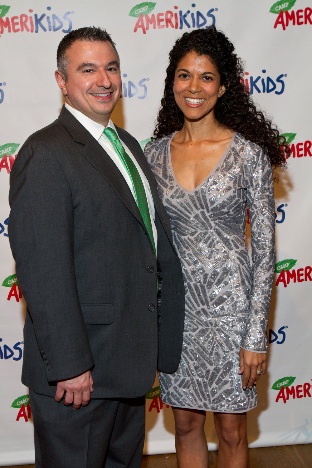 2014 Camp AmeriKids Fundraiser_9264.jpg