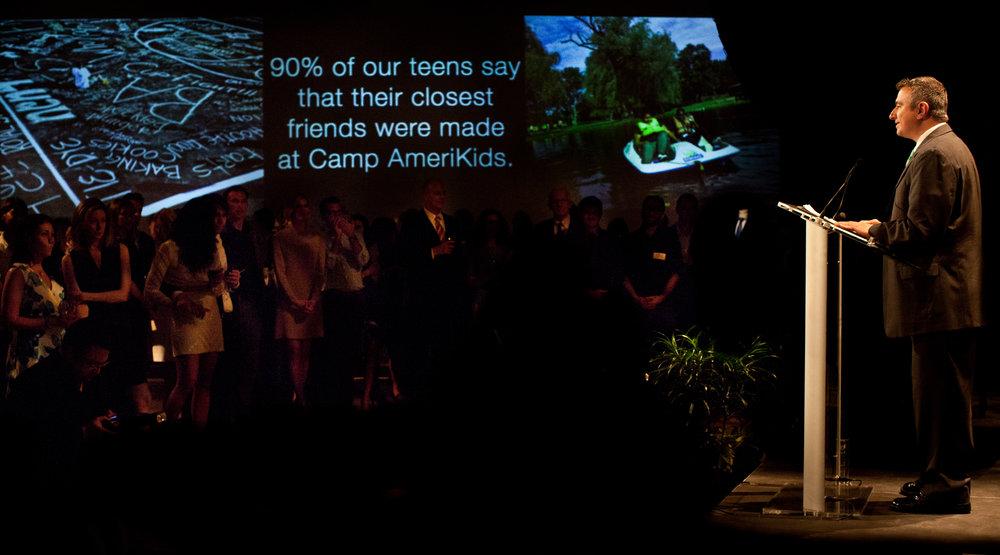 TalismanPHOTO_2014 Camp AmeriKids Fundraiser_6657.jpg