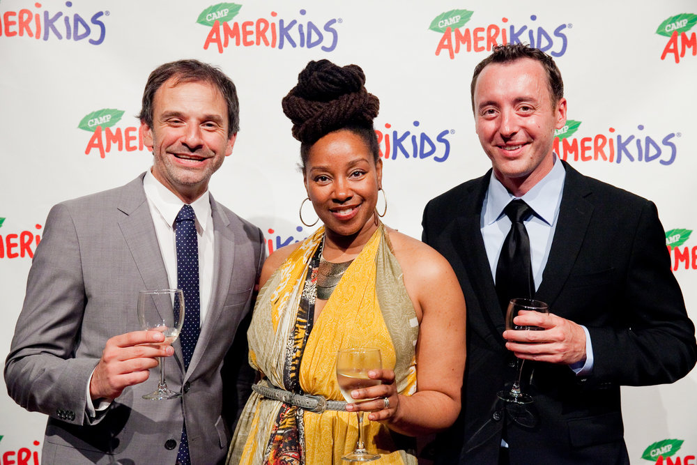 2015 Camp AmeriKids 25th Anniversary Benefit 008.JPG