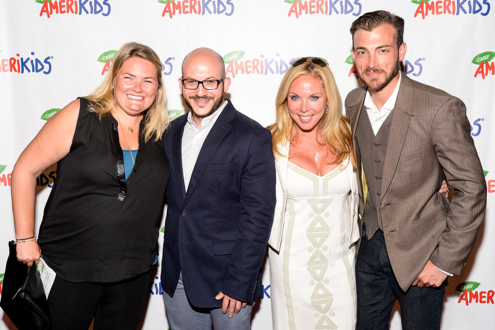2015 Camp AmeriKids 25th Anniversary Benefit 018.JPG