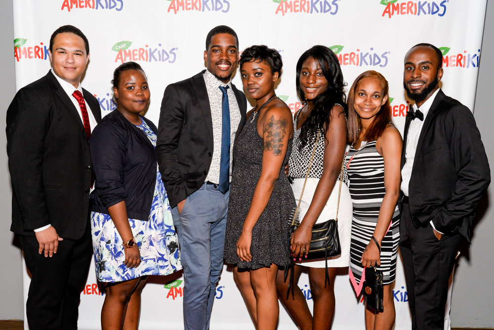 2015 Camp AmeriKids 25th Anniversary Benefit 003.JPG