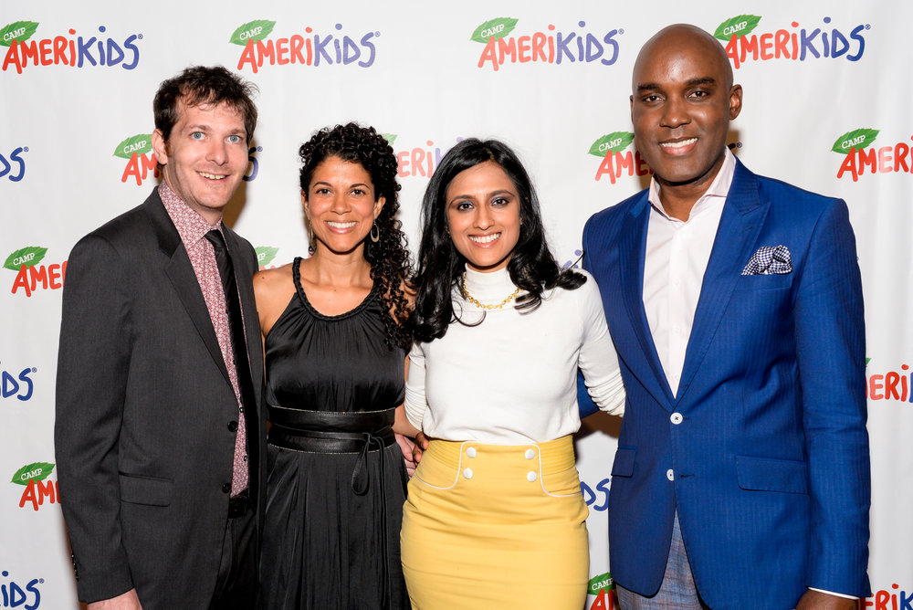 2015 Camp AmeriKids 25th Anniversary Benefit 011.JPG