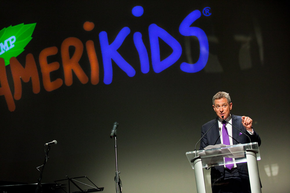 2015 Camp AmeriKids 25th Anniversary Benefit 039.JPG
