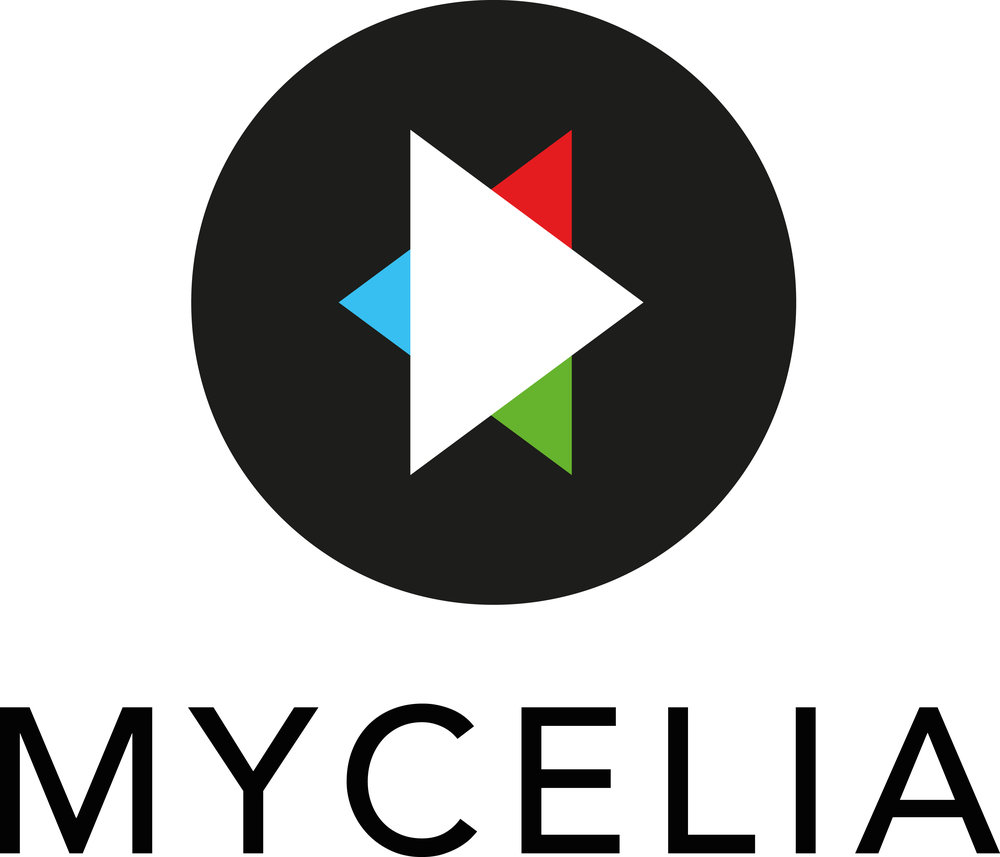 mycelia-logo-RGB-HD.jpg