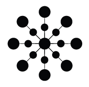 UIF-bug-black.jpg