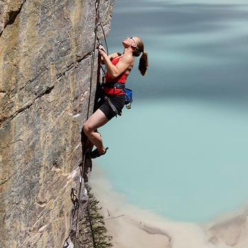 female-rock-climbing-over-water_0.jpg