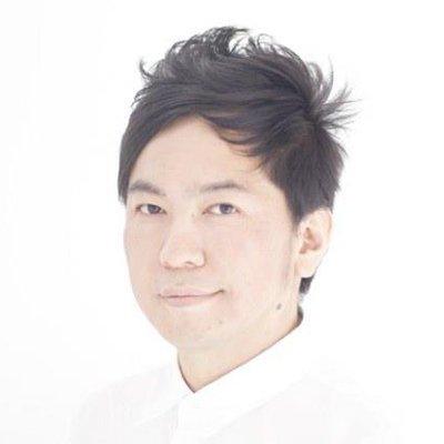 Morihiro Harano, Mori Inc.  MAKER