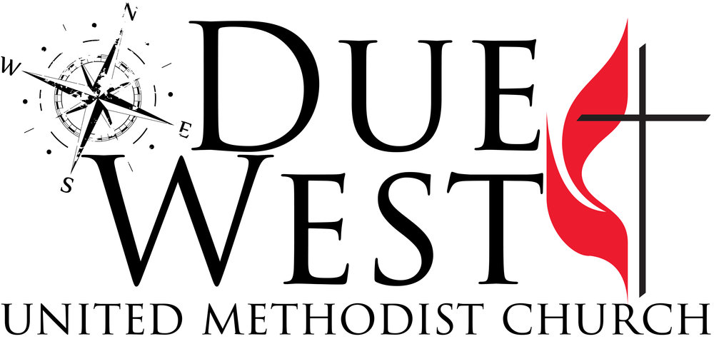 Due West Methodist Church LogoCOLOR.jpg