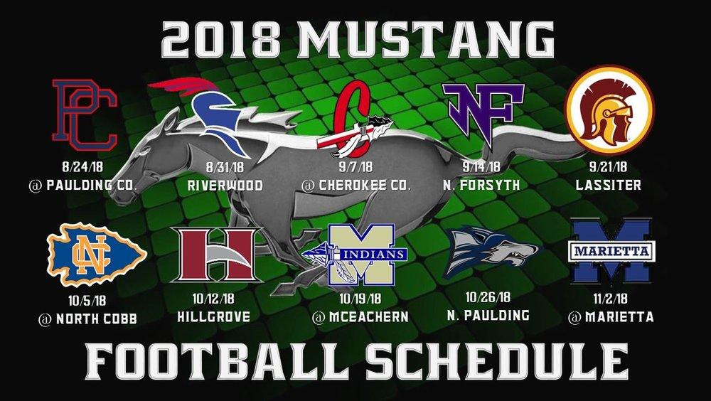 2018 Schedule.jpg